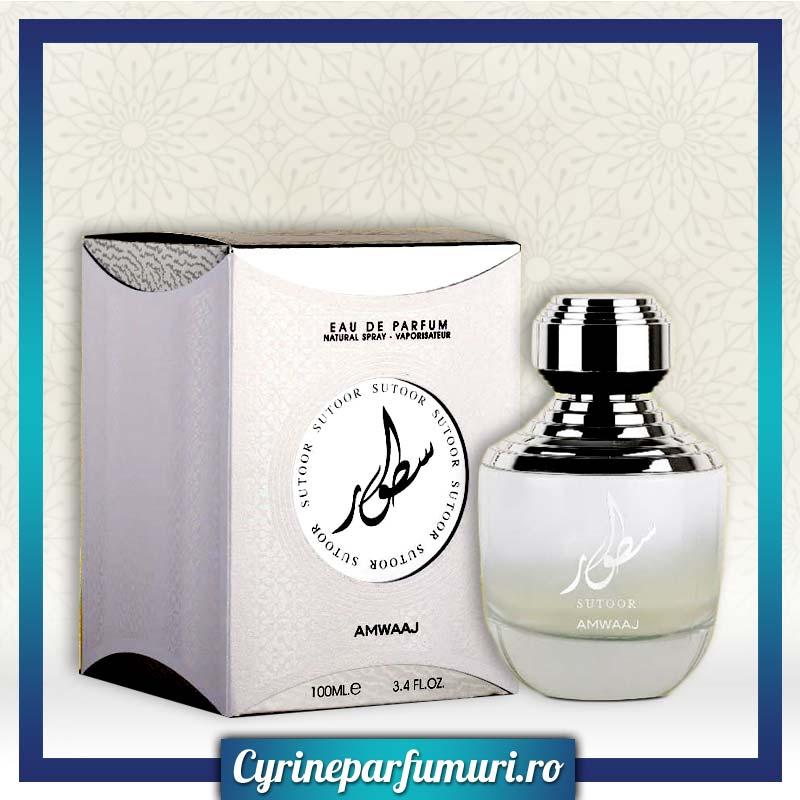 parfum-amwaaj-sutoor