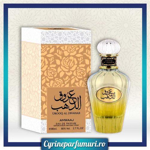parfum-amwaaj-urdooq-al-dhahab
