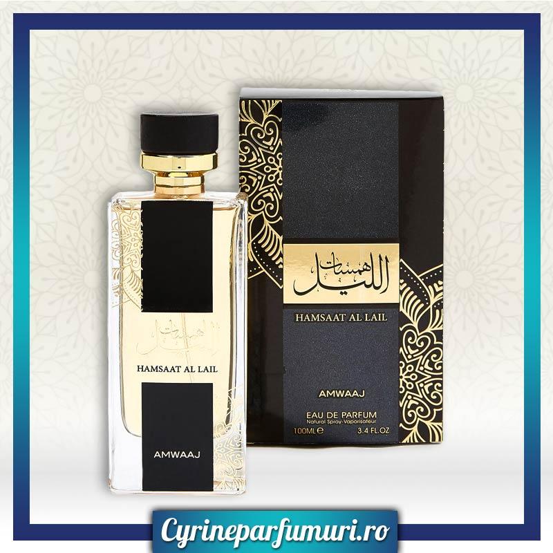 parfum-arabesc-amwaaj-hamssat-al-lail