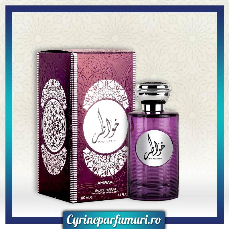 parfum-arabesc-amwaaj-khawatir