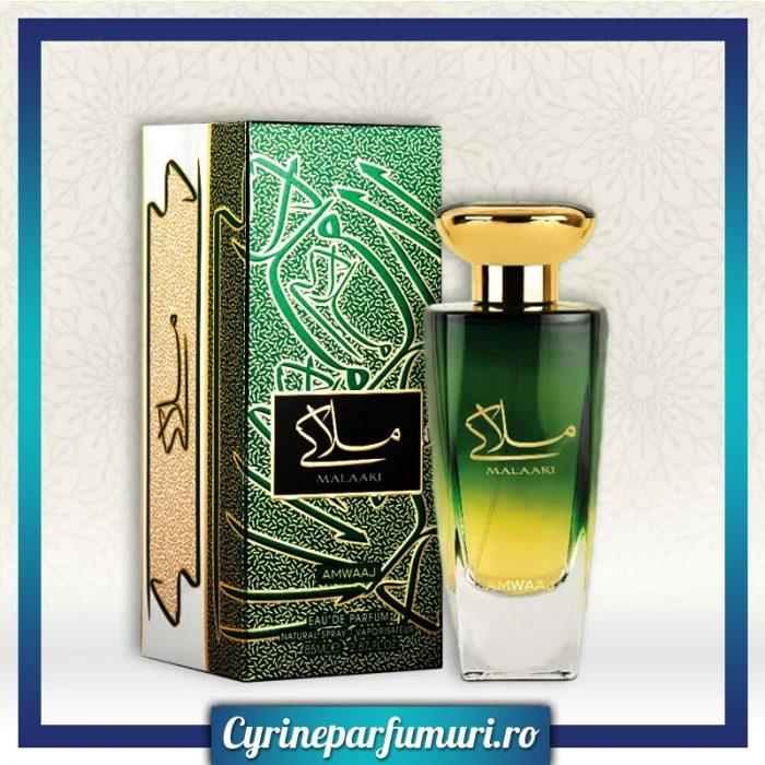 parfum-arabesc-amwaaj-malaaki