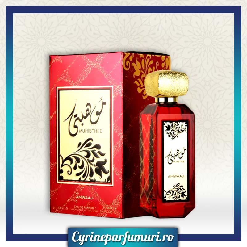 parfum-arabesc-amwaaj-muhibthee