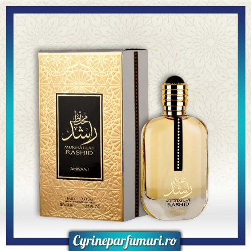 parfum-arabesc-amwaaj-mukhallat-rashid