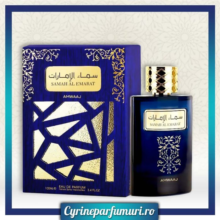 parfum-arabesc-amwaaj-samah-al-emarat