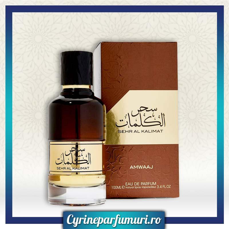 parfum-arabesc-amwaaj-sehr-al-kalimat