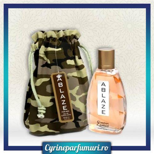parfum-creation-lamis-ablaze