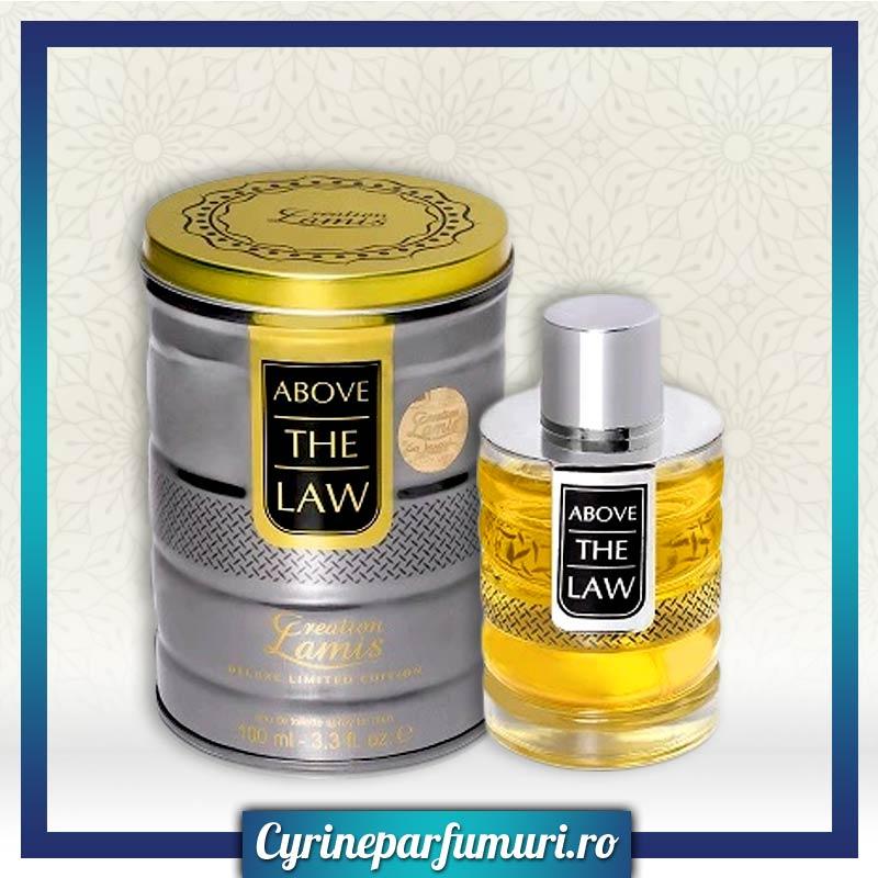parfum-creation-lamis-abobe-the-law