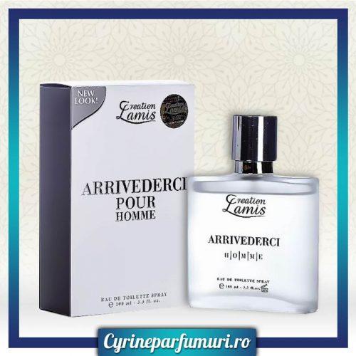 parfum-creation-lamis-arrivederci