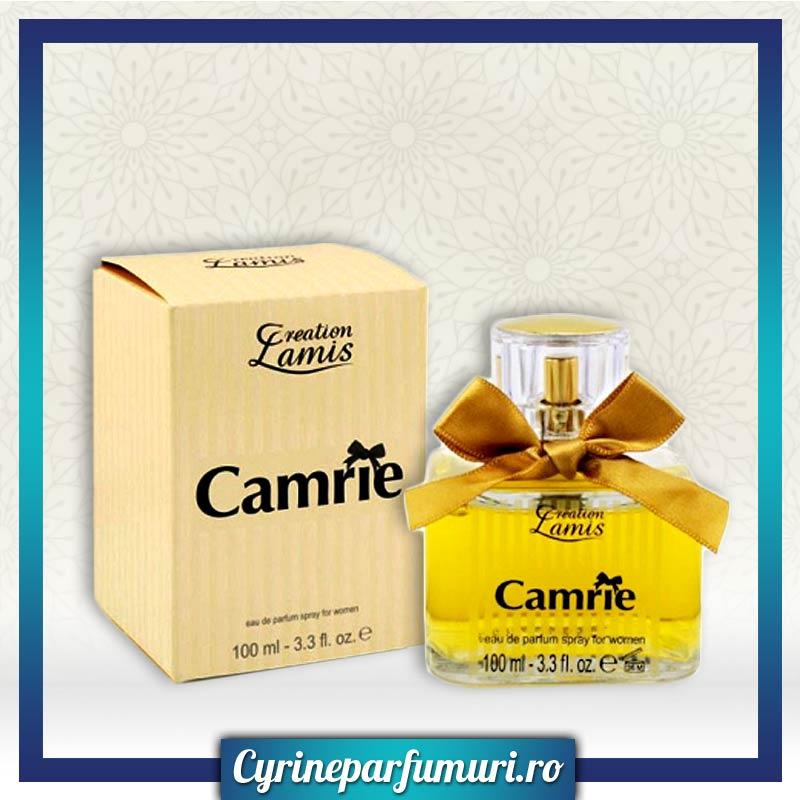 parfum-creation-lamis-camrie