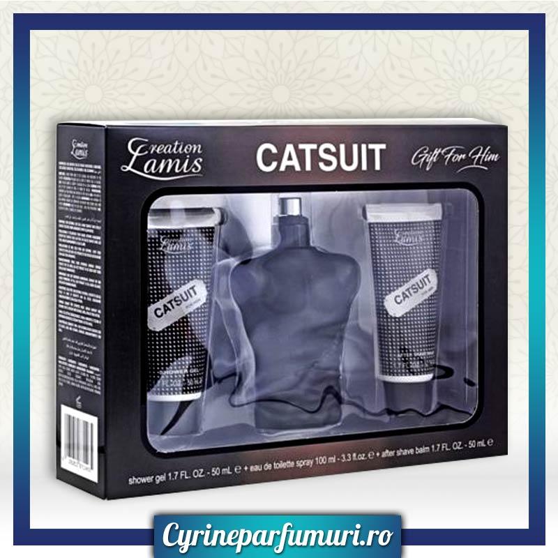 parfum-creation-lamis-catsuit-gift-set-cadou