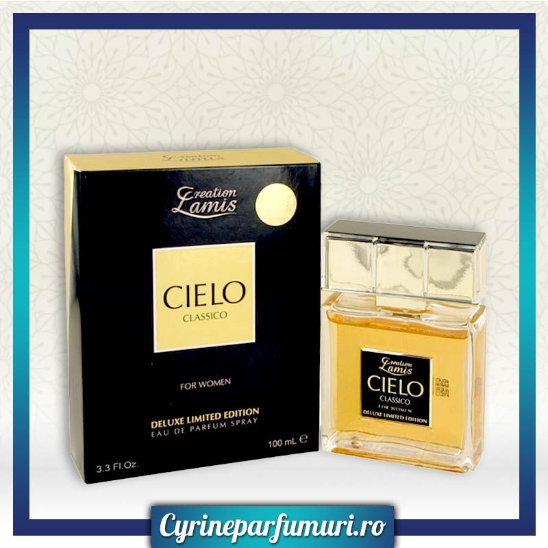 parfum-creation-lamis-cielo-classico-deluxe