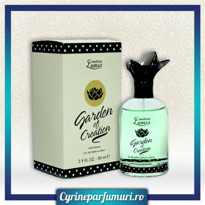 parfum-creation-lamis-garden-of-creation