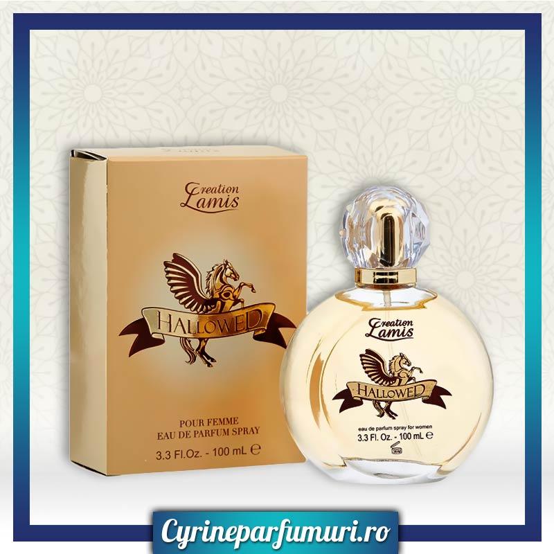 parfum-creation-lamis-hallowed