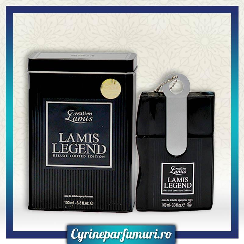 parfum-creation-lamis-lamis-legend