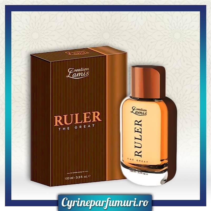 parfum-creation-lamis-ruler-the-great
