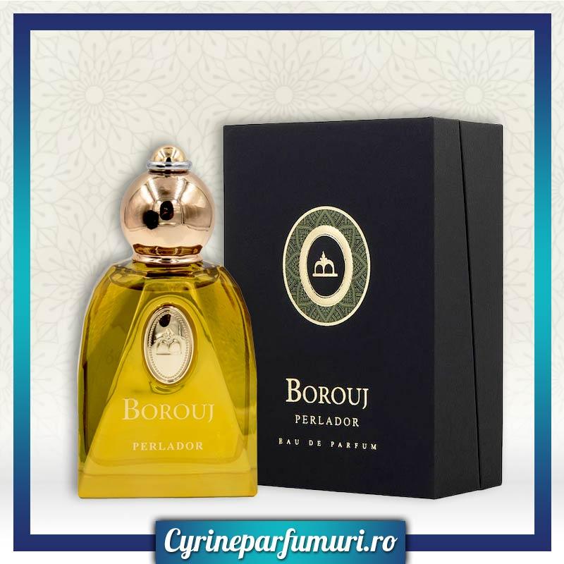 parfum-dumont-borouj-perlador
