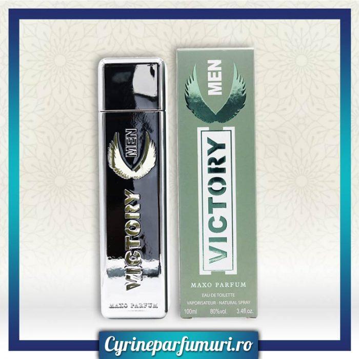 parfum-dumont-victory-men