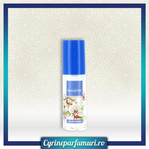 parfum-fleurs-de-paris-blue