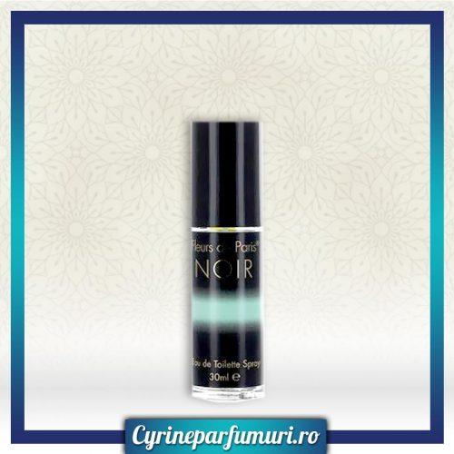 parfum-fleurs-de-paris-noir