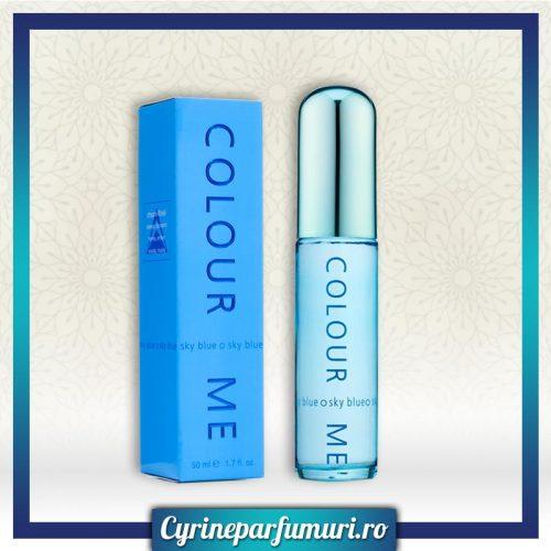 parfum-milton-lloyd-colour-me-blue-sky