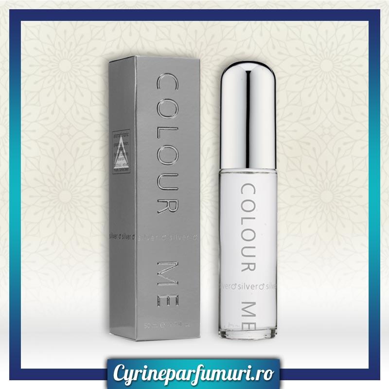parfum-milton-lloyd-colour-me-silver