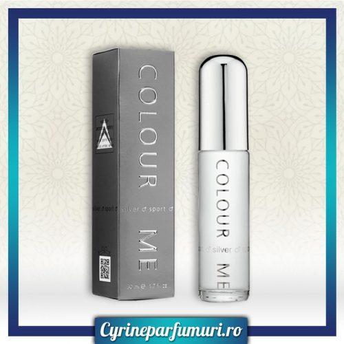parfum-milton-lloyd-colour-me-silver-sport