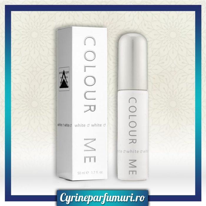 parfum-milton-lloyd-colour-me-white