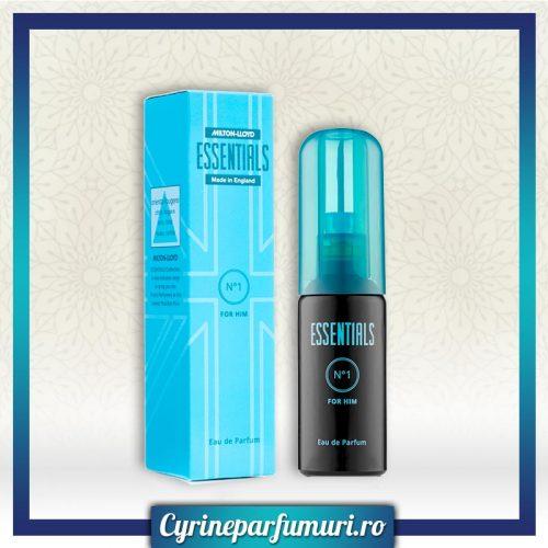 parfum-milton-lloyd-essentials-no-1