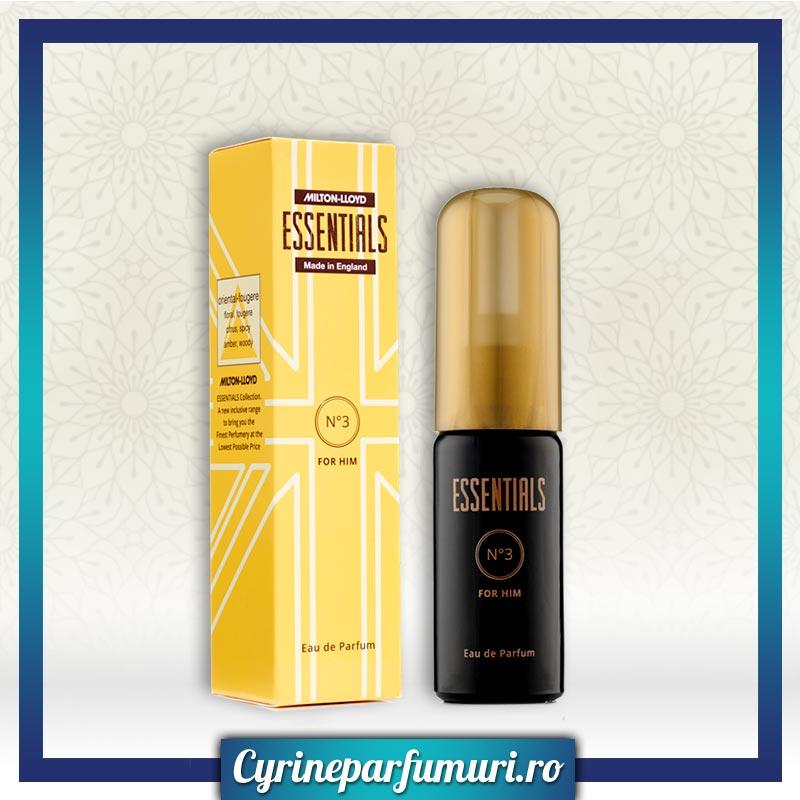 parfum-milton-lloyd-essentials-no-3