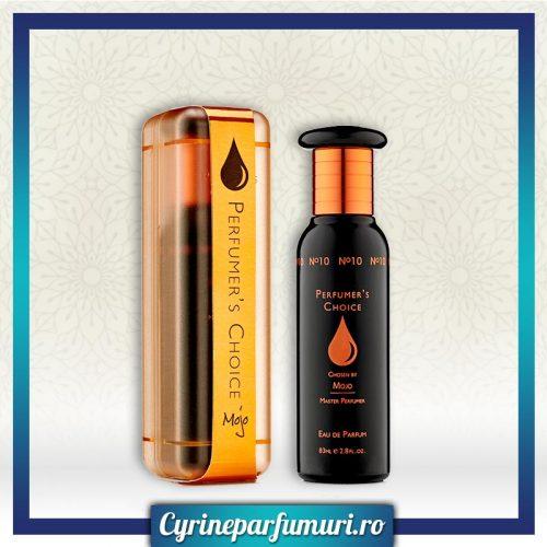 parfum-milton-lloyd-perfumers-choice-no-10-mojo-83