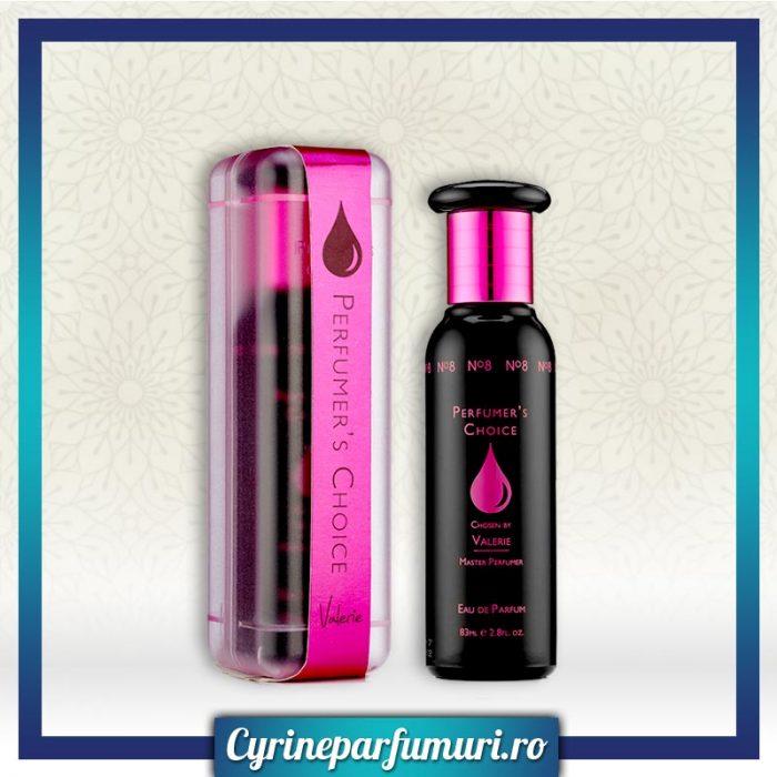 parfum-milton-lloyd-perfumers-choice-no-8-valerie-83