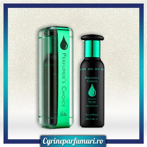 parfum-milton-lloyd-perfumers-choice-no-9-victor